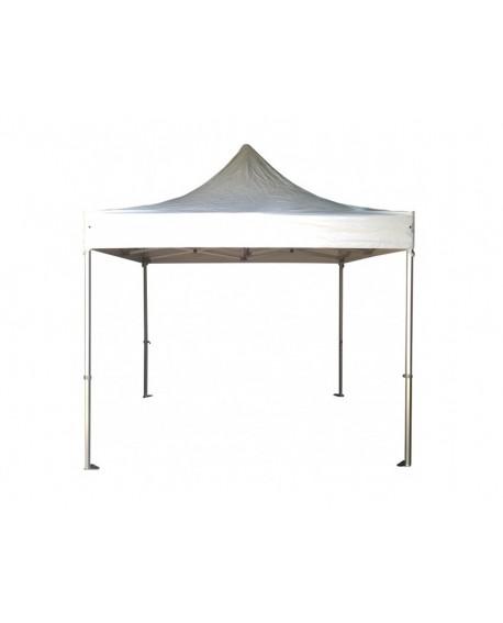 Location Tente de réception 5x10m