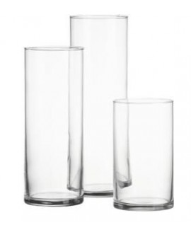 Location Trio de vases