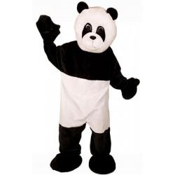 Location mascotte Panda