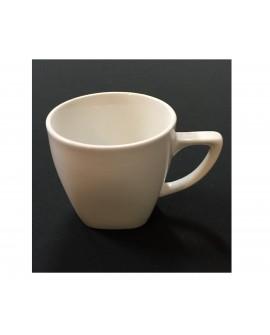 Tasse à café Vinci