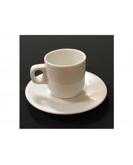 Tasse à café Banquise