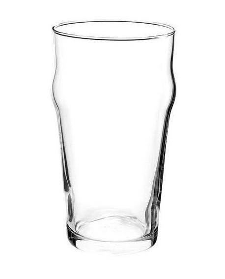 Verre à bière 50cl
